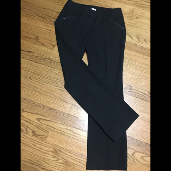 Kenar Pants - Women's  elegant  pants